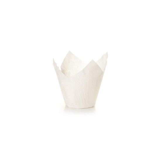 Novacart Tulip Cup V9I60215
