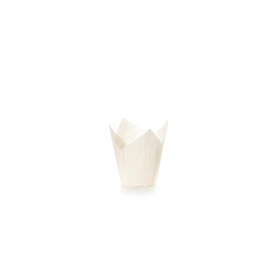Novacart Tulip Cup V9I60585