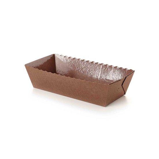 Novacart brown Easy Bake mold