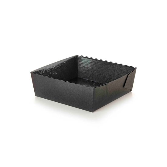 Novacart G9F10557 baking mold