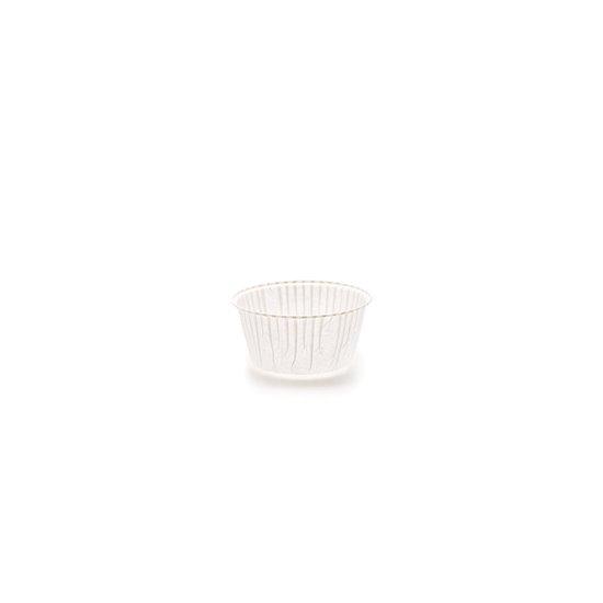 Novacart Russia Ecos baking cup