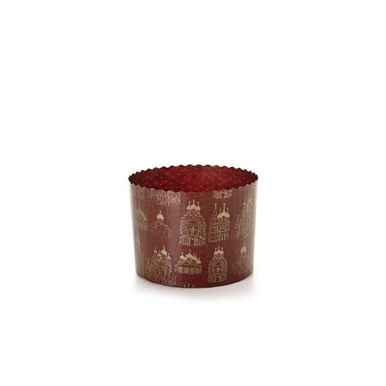 Novacart Russia panettone baking mold G9F01128RU