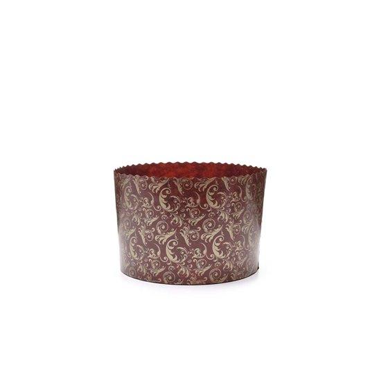 Novacart Russia baking mold G9F01333