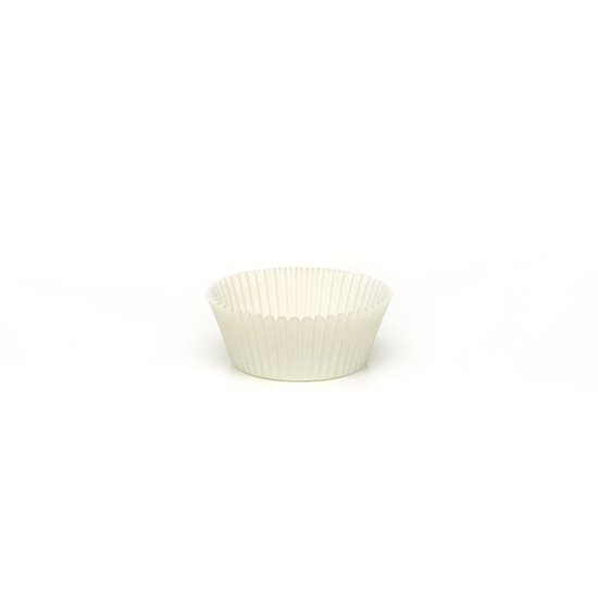 Novacart Russia baking cup V9I60642RU