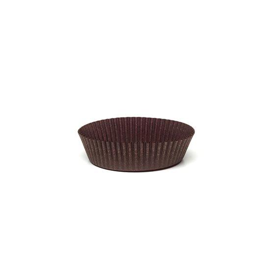 V9I60596RU Novacart Russua baking cup