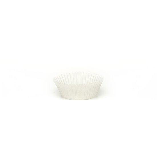 Novacart Russia RD baking cup V9I60902RU
