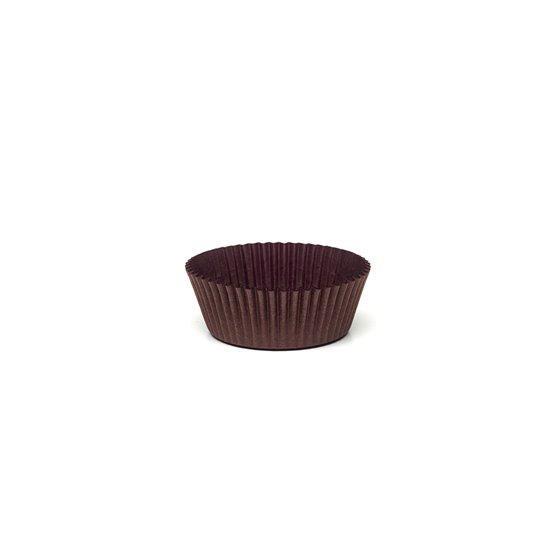 Novacart Russia V9I60922RU baking cup