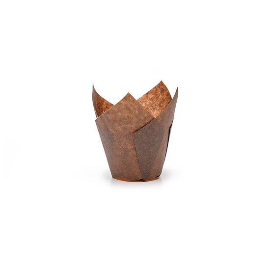 Novacart Russia Tulip Cup V9I60183RU