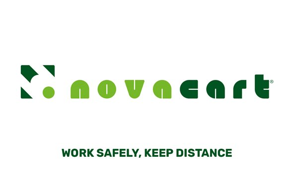 novacart italia safety measures