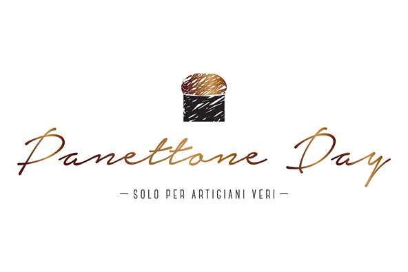 panettone day registration at novacart stand at sigep